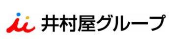 井村屋 350 95